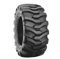 Firestone Traction Lug HF-1 Forestry Tire
